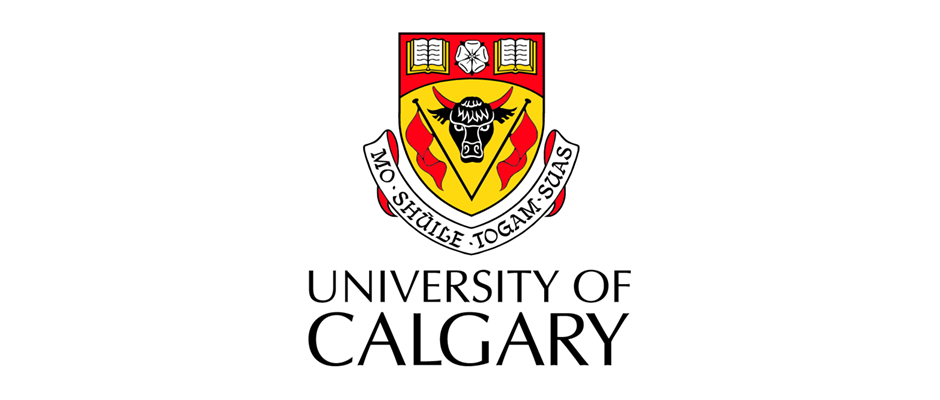 ubc graduate thesis The success of ubc okanagan's engineering graduate of a thesis-based master's degree in engineering or university of british columbia is a.