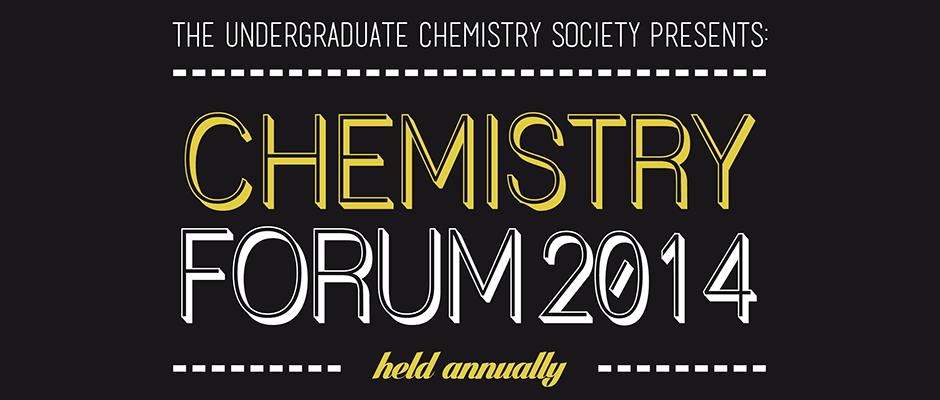 forum 2014 banner
