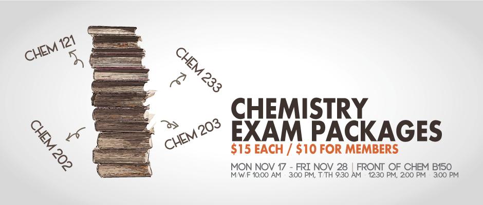 exam-packages-nov-2014-banner