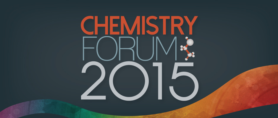 forum-2015-banner