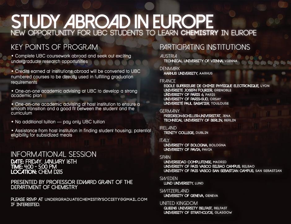 study-abroad-europe_edit2