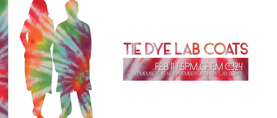 tie-dye-banner