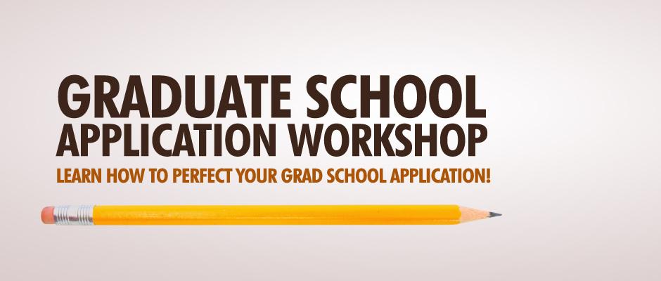 grad-apps-2015
