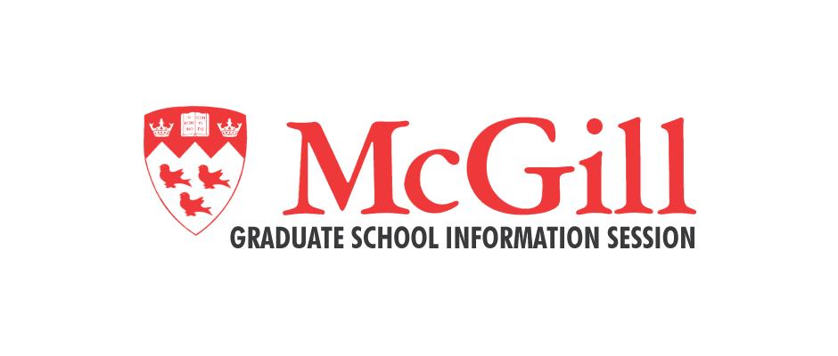 mcgill-2015