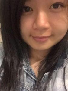 AmyTseng