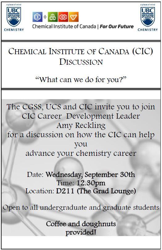 CIC banner