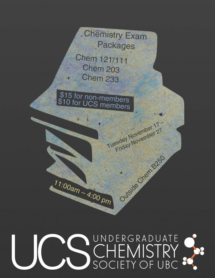 exam_pack_poster