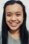 Allena Nguyen