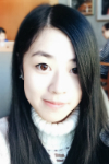 Caitlyn Li